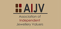 Association of Independent Jewellery Valuers