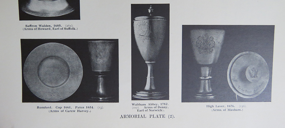 Kensington London Contact Us
